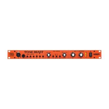 پری آمپ وارم آدیو Warm Audio TB12