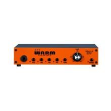 قیمت خرید فروش پری آمپ وارم آدیو Warm Audio WA12