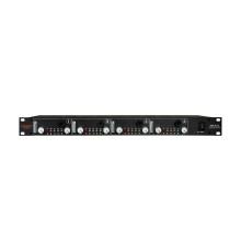 قیمت خرید فروش پری آمپ وارم آدیو Warm Audio WA-412