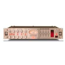 قیمت خرید فروش پری آمپ اولون Avalon Compressor VT-747SP