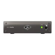 قیمت خرید فروش پردازشگر صدا  یونیورسال آدیو Universal Audio UAD-2 Satellite Thunderbolt 3 QUAD Core
