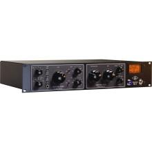 قیمت خرید فروش پری آمپ یونیورسال آدیو Universal Audio LA-610 MkII