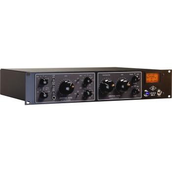 پری آمپ یونیورسال آدیو Universal Audio LA-610 MkII