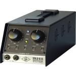 پری آمپ یونیورسال آدیو Universal Audio SOLO 610