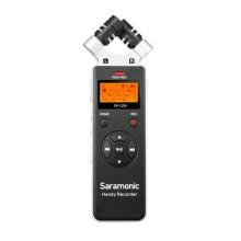 قیمت خرید فروش رکوردر صدا سارامونیک Saramonic SR-Q2M