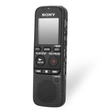 قیمت خرید فروش رکوردر صدا سونی Sony ICD-PX333