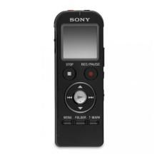 قیمت خرید فروش رکوردر صدا سونی Sony ICD-UX533