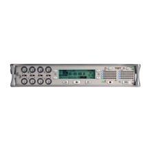 قیمت خرید فروش رکوردر صدا ساند دیوایس Sound Devices 788T