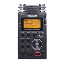 قیمت خرید فروش رکوردر صدا تسکم TASCAM DR-100MKII