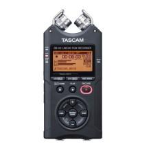 قیمت خرید فروش رکوردر صدا تسکم TASCAM DR-40