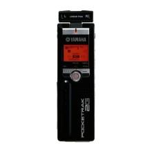 قیمت خرید فروش رکوردر صدا یاماها Yamaha POCKETRAK 2G