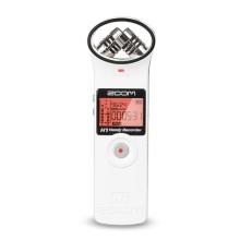 قیمت خرید فروش رکوردر صدا زوم ZOOM H1 White