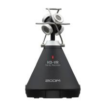 قیمت خرید فروش رکوردر صدا زوم Zoom H3-VR