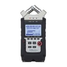 قیمت خرید فروش رکوردر صدا زوم ZOOM H4N Pro Handy Recorder