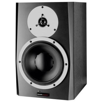 اسپیکر مانیتورینگ داین آدیو DynAudio BM12a