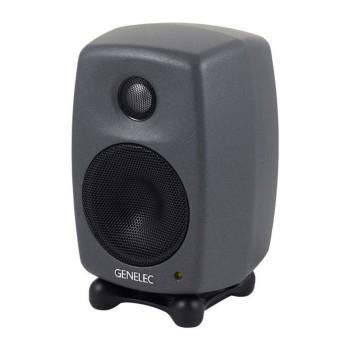 اسپیکر مانیتورینگ جنلک Genelec 8010AP