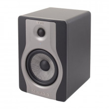 قیمت خرید فروش اسپیکر مانیتورینگ ام آدیو M-Audio BX5 Carbon