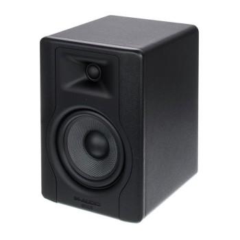 اسپیکر مانیتورینگ ام آدیو M-Audio BX5 D3