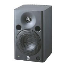 قیمت خرید فروش اسپیکر مانیتورینگ یاماها Yamaha MSP5 Studio