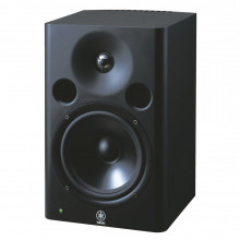 قیمت خرید فروش اسپیکر مانیتورینگ یاماها Yamaha MSP7 Studio