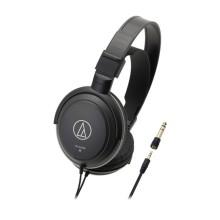 قیمت خرید فروش هدفون آدیو تکنیکا Audio-Technica ATH-AVC200