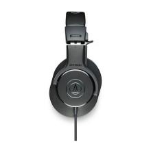 قیمت خرید فروش هدفون آدیو تکنیکا Audio-Technica ATH-M20x