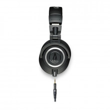 قیمت خرید فروش هدفون آدیو تکنیکا Audio-Technica ATH-M50x