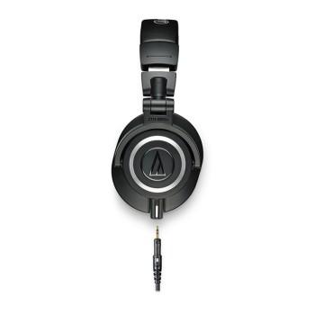 هدفون آدیو تکنیکا Audio-Technica ATH-M50x