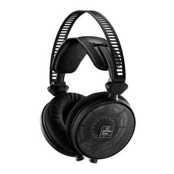 هدفون آدیو تکنیکا Audio-Technica ATH-R70x