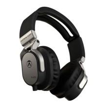 قیمت خرید فروش هدفون استرین آدیو Austrian Audio Hi X50