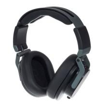 قیمت خرید فروش هدفون استرین آدیو Austrian Audio Hi X55