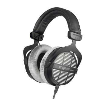 هدفون بیرداینامیک Beyerdynamic DT 990 Pro