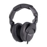 هدفون سنهایزر Sennheiser HD 280 Pro