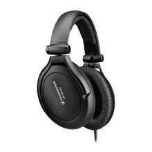 قیمت خرید فروش هدفون سنهایزر Sennheiser HD 380 Pro
