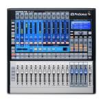 میکسر صدا پریسونوس Presonus StudioLive 16.0.2