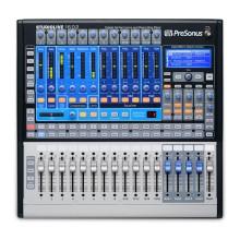 قیمت خرید فروش میکسر صدا پریسونوس Presonus StudioLive 16.0.2 USB