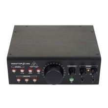 قیمت خرید فروش کارت صدا و مانیتور کنترلر بهرینگر Behringer MONITOR2USB