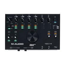 قیمت خرید فروش کارت صدا ام آدیو M-Audio AIR 192|14