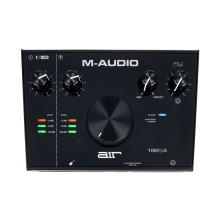 قیمت خرید فروش کارت صدا ام آدیو M-Audio AIR 192|4