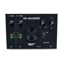 قیمت خرید فروش کارت صدا ام آدیو M-Audio AIR 192|6