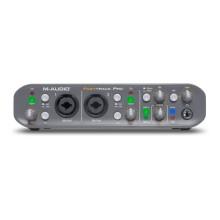 قیمت خرید فروش کارت صدا ام آدیو M-Audio Fast Track Pro