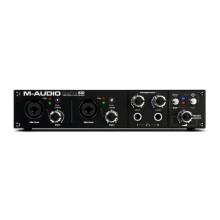 قیمت خرید فروش کارت صدا ام آدیو M-Audio Profire 610