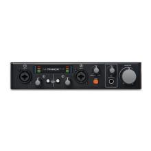 قیمت خرید فروش کارت صدا ام آدیو M-Audio M-Track Plus II