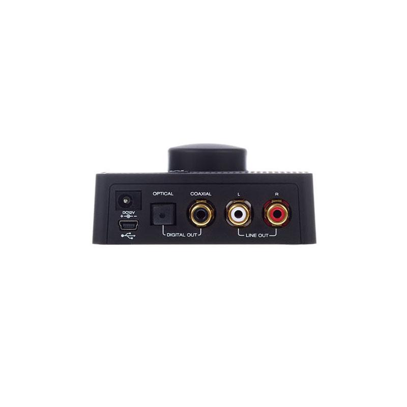 M-audio-SuperDAC-6-800x800.jpg
