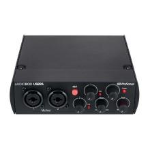 قیمت خرید فروش کارت صدا پریسونوس PreSonus AudioBox USB 96 USB Audio Interface - 25th Anniversary Edition