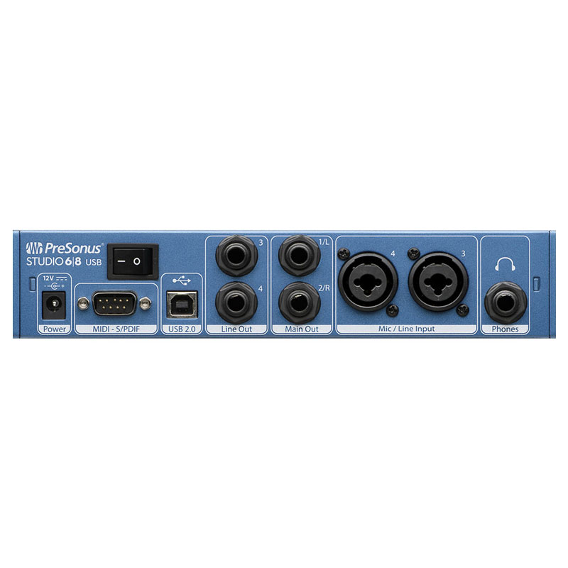 presonus studio one crack reddit