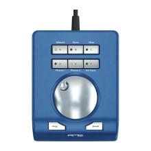 قیمت خرید فروش ریموت کنترل آر ام ای RME Advanced Remote Control