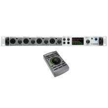 قیمت خرید فروش کارت صدا تی سی الکترونیک TC Electronic Konnekt 48 With Remote