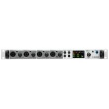 قیمت خرید فروش کارت صدا تی سی الکترونیک TC Electronic Konnekt 48 Without Remote