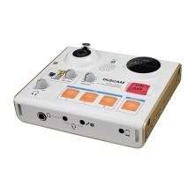 قیمت خرید فروش کارت صدا تسکم Tascam MiniStudio Creator US-32